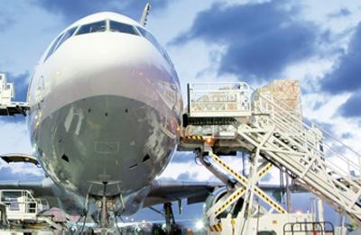 We offer IATA courses